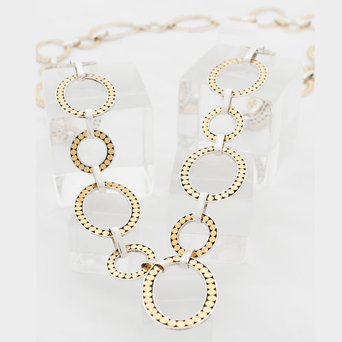 Couture Necklace (Large)