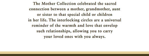 meaning_card_mother_collection copy.jpg