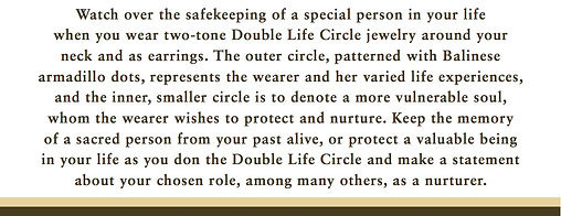 meaning_card_double_life_circle copy.jpg