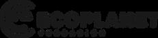 Fundación Ecoplanet
