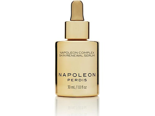 Napoleon Complex Skin Renewal Serum