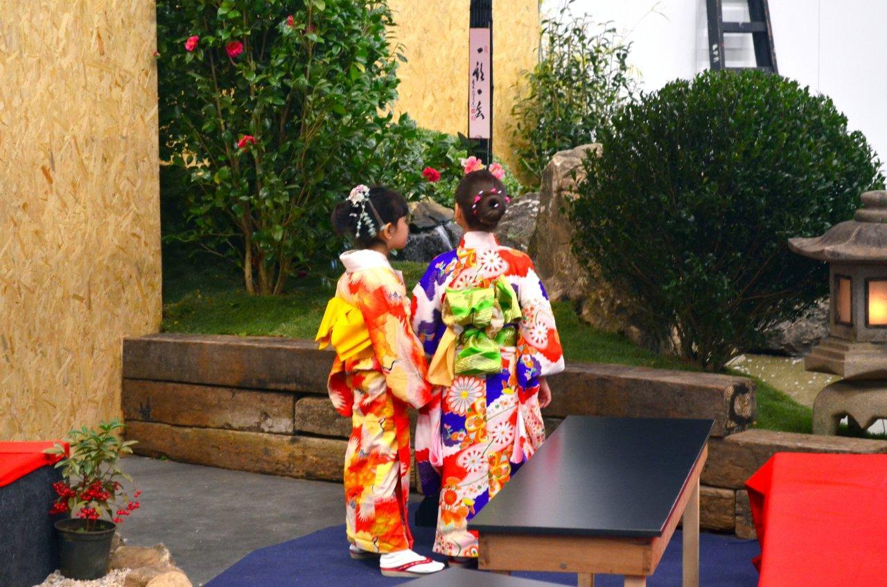 PETRI_FESTIVAL_DO_JAPÃO_2017_(8)