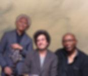Vladimir Miller  Trio .jpg