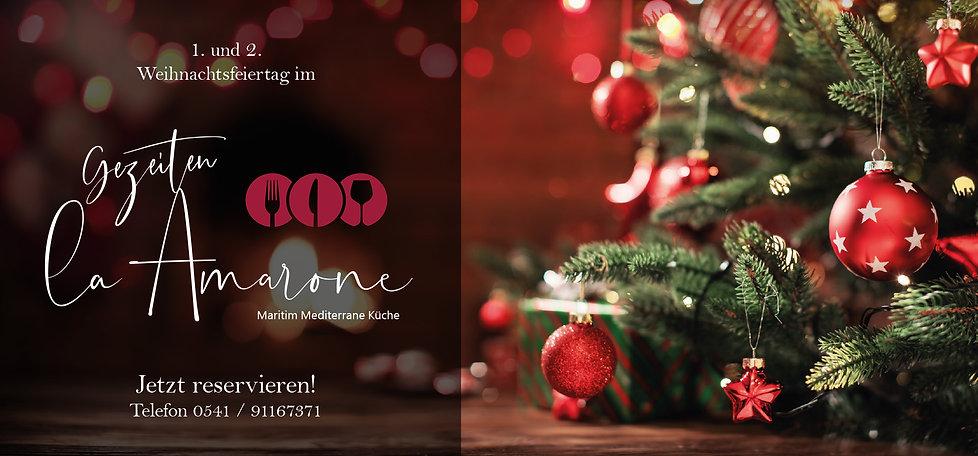 Weihnachten-Restaurant-Gezeiten-Osnabrue