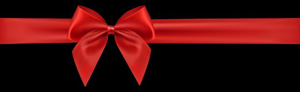 Schleife-Geschenk.png