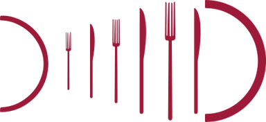 Restaurant-Gezeiten-Osnabrueck-Logo.png