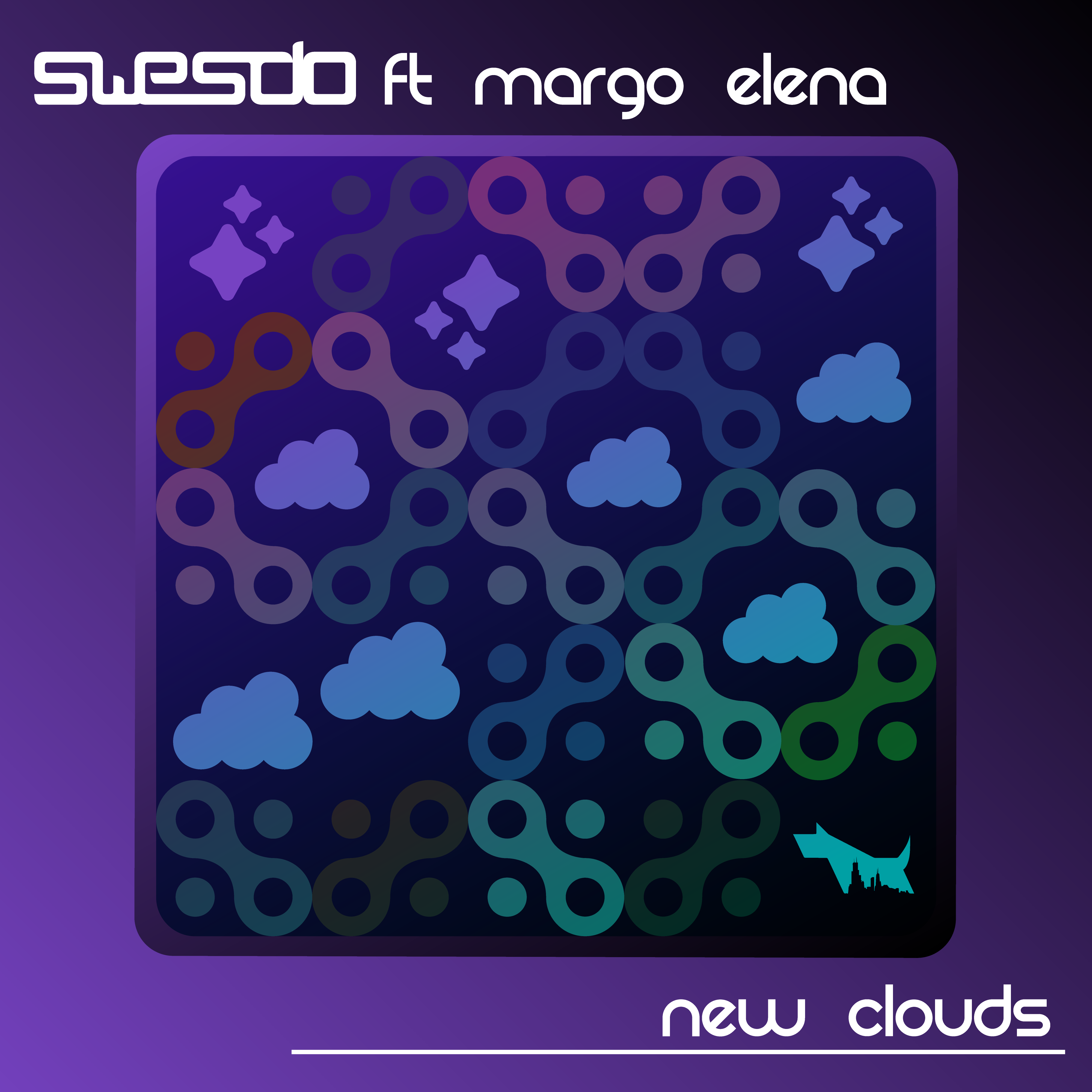 New Clouds