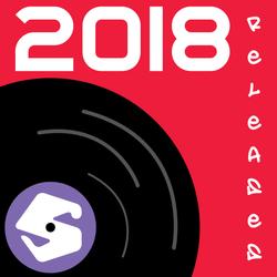 Soundcloud Playlist