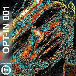 optin001