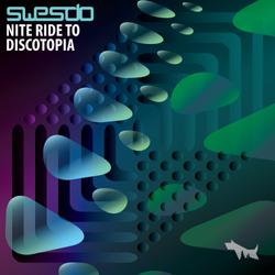 Nite Ride to Discotopia