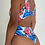 "Thumbnail: ""Blue Hawai'i"" Adult One Piece"