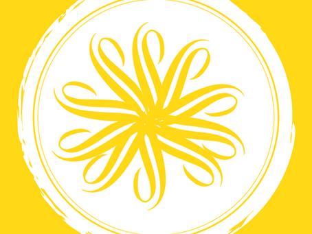 Os Chacras e os Asanas: Manipura