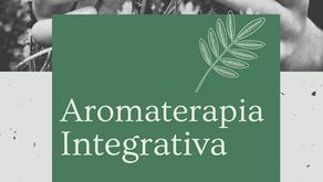 Aromaterapia Integrativa