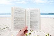book-beach.jpg