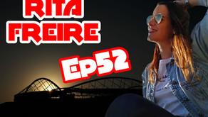 EP-52 Rita freire