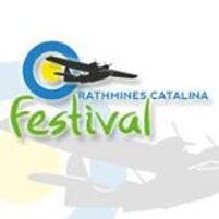 catalina-festival-logo.jpg