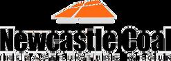 newcastle_coal_logo.png