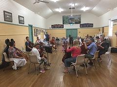 strings workshop Feb 1.JPG