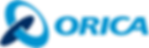orica_logo-1024x330.png