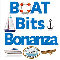 Boat Bits Bonanza Logo.jpg
