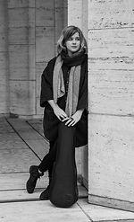 Liisa Pallandi 2019.jpg