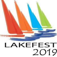 Lakefest 2019 logo.jpg