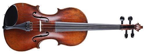 iStock-violin on right.jpg