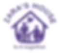 Zaras House logo.png