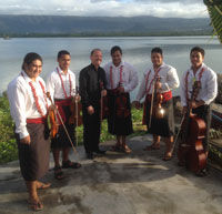 index-Samoa-April-2015.jpg