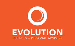 Evolution Logo.jpg