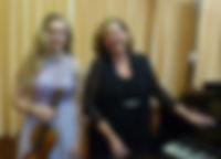 Zoe-Jeanell-Winner-Recital.jpg
