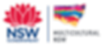 multicultural_nsw_logo.png