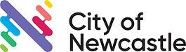 newcastle city.jpg