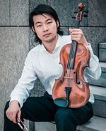 James-Dong-2018.jpg