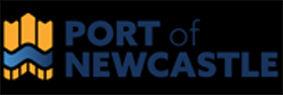 Port of Newcastle.jpg