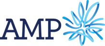 amp_logo_2-1024x453.png