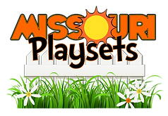 Missouri Playsets.png