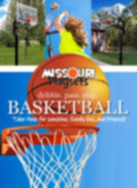 2020-05-01 Basketball 2 - MoPlay.jpg