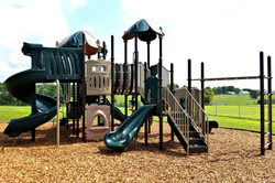 Ozark West Elementary