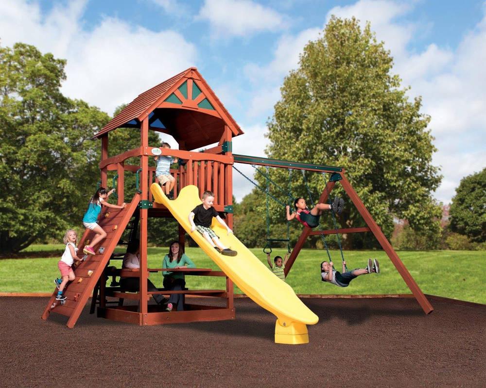 olympian-treehouse-jumbo-2