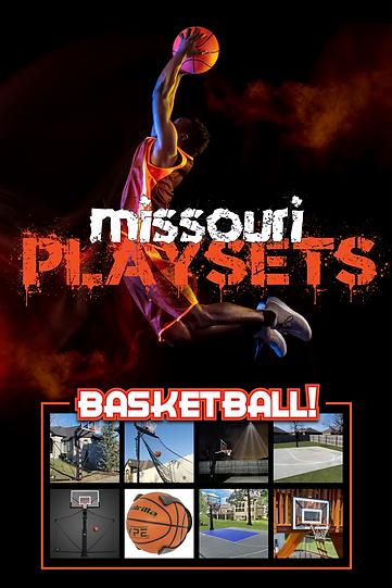 Basketball 2021 Poster B.png