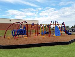 Parkview Elementary