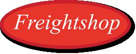 FREIGHTSHOP SCRAWA Member Deal