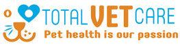 street car total vet care