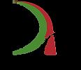 Johud logo.png