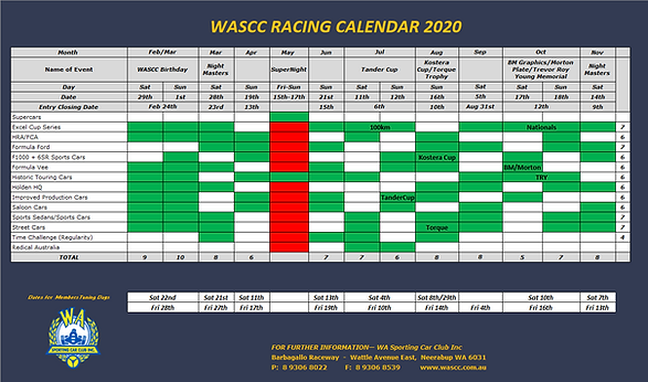 Race-Calendar-2020.png