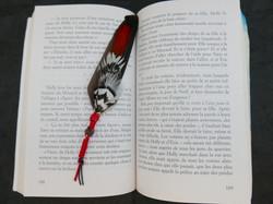 bijoux-plumes/ marque-pages