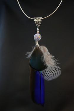 Bijoux-plumes_pendentif