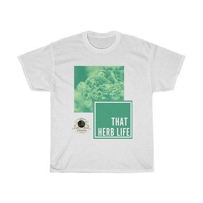 Herb Life II