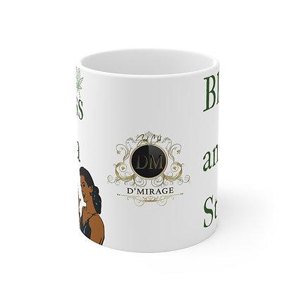 BGB Cup